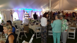 event-setups_20150627_182712_2016-11-01_225318.jpg - Thumb Gallery Image of Event Setups